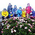 20130515~18 南湖大山