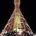 20131005~09 京阪神五日遊_Day 2