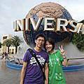20131005~09 京阪神五日遊_Day 4 & 5