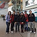 20140227~0303 二二八香港小旅行