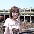 20090920 彰化一日遊