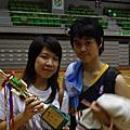 2007 籃研盃