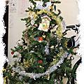 2013聖誕樹