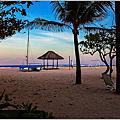 峇里島第三天