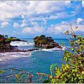 峇里島第四,五天