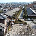 規劃日本自助旅行