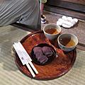 「食」在日本