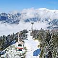 2016飛驒高山Day2