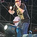 2008春浪音樂祭