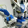 SD HINU RX93 NU2