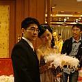 20080706大白婚禮