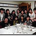 20090207慶生會