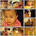 可愛的小寶(1-2Y)