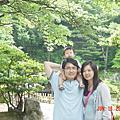 6.15-6.19日本立山之旅