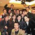 EMT台南海鮮聚餐唱歌