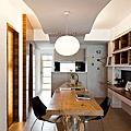 【室內設計】打造WII式情感的家