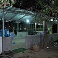 Cambodia柬單愛_1/22