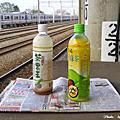 2008.10.10 嘉義火車站
