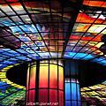 2009‧美麗島光之穹頂