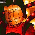 2009‧基隆中元祭