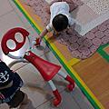 20131003故事相簿