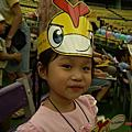 2004-08 YoYo家族大集合