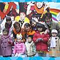 2005-01 YoYo點點名 簽唱會