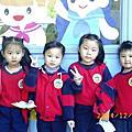 2004-12 親子嘉年華