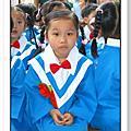 2005-07-畢業典禮