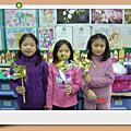 2006-03 春風慢慢吹