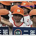 20070421信勢園遊會