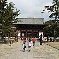 200802-29日本大阪之旅-02