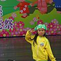 200805-客家桐花祭