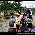 2008-07-01戶外教學-木柵動物園