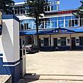 2013-05-Kimmmen-Jincheng