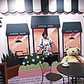 1080115松山車站citylink壹號店走拍趣