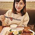 2018食記