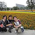 2010/2011台北花博