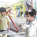 99/06/26--公園運動去