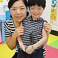 100/09/17-K2A小型同學會の大鬧Sean家ヾ(◕ 0 ◕ღ)