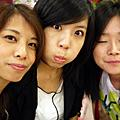 2011.10 彰化 wedding & 逢甲夜市