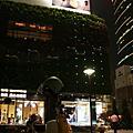 2008.09 勤美誠品