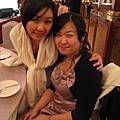 2008.12.28 Sunny婚禮