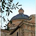 義大利13日-Day 8-阿西西(Assisi)、費齊