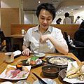 2010.06 台北食記