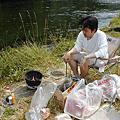 0724 千歲川烤肉記