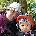'15 0930-1004 東京輕井澤之旅