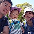 '16 05.05 国営ひたち海浜公園
