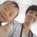 '16 0519動物園+0520鼎泰豐