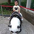 '16 1112動物園+1113中正紀念堂
